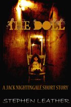 The Doll (A Jack Nightingale Short Story)