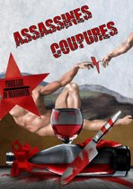 Assassines coupures
