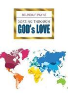 Sorting Through God's Love