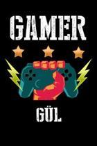 Gamer G l