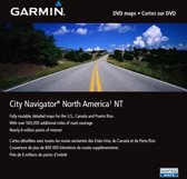 City Navigator North America NT\Micro SD-SD