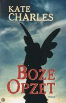 Charles, Boze opzet
