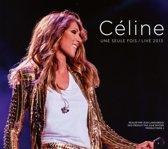 Une Seule Fois Live 2013 (Cd + Dvd)