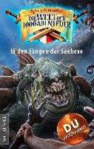 Die Welt der 1000 Abenteuer - In den Fängen der Seehexe