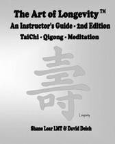 The Art of Longevity - An Instructor's Guide