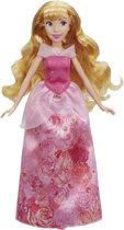 Disney Princess Doornroosje - Pop - 27,9 cm
