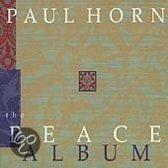 The Peace Album