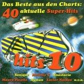 Viva Hits, Vol. 10