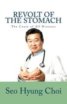 Revolt of the Stomach