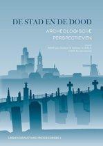 Urban Graveyard Proceedings 1 - De stad en de dood
