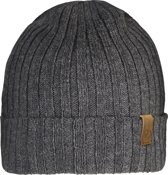 Fjallraven Byron Hat Thin Muts - Graphite