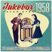 Jukebox Favorieten 1958