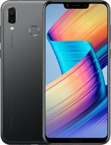 Honor Play - 64GB - Zwart