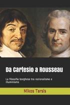 Da Cartesio a Rousseau