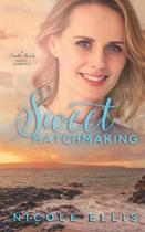 Sweet Matchmaking