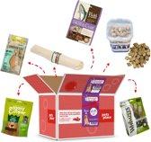 Pets Place Verwenpakket Middel en Grote Honden - Hondensnacks - 6 items