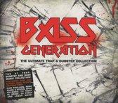Various Artists - Bass Generation