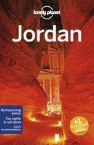 Jordan 10 LP