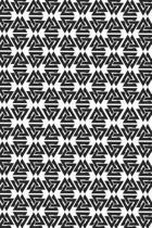 Viking Pattern - Go To Valhalla 03