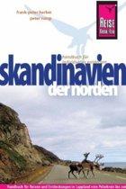 Reise Know-How Skandinavien - Der Norden