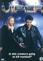 Project Viper (dvd)