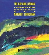 The Gay and Lesbian Liberation Movement