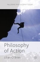 Philosophy of Action