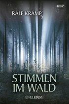 Stimmen im Wald