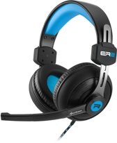 Sharkoon RUSH ER2 - Gaming Headset