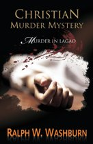 Murder in Lagao