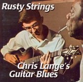 Rusty Strings (Early Recordings...