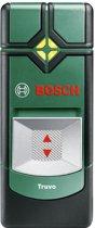 Bosch Truvo Leidingzoeker - Detecteert leidingen tot 50 mm