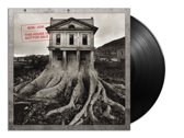 This House Is Not For Sale (LP)
