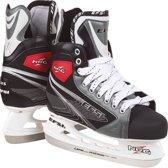 Efsi Hockey schaatsen