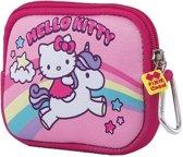 Pixie Pouch Hello Kitty