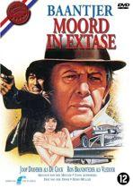 Moord In Extase (dvd)