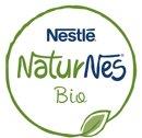 NaturNes Bio Duurzame Eten & drinken voor baby's