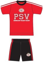 PSV shortama kids maat 164