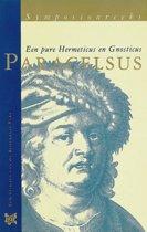 Symposionreeks 4 - Paracelsus