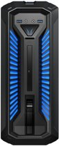 MEDION ERAZER X67101 i5 Gaming PC