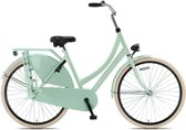 Altec Roma Omafiets 28 inch Mint Green