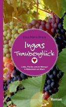 Ingas Traubengluck