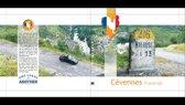 Roadtrip Cevennen