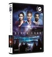 Black Lake Season 2