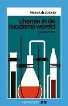 Chemie in de moderne wereld