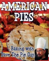 American Pies