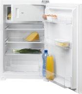 Inventum IKV0881S - Inbouw koelkast