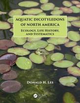 Aquatic Dicotyledons of North America