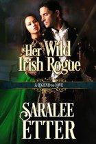 Her Wild Irish Rogue