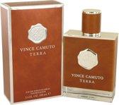 Vince Camuto Terra 100ml EDT Spray